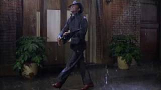 Download Singing In The Rain - Singing In The Rain (Gene Kelly) [HD Widescreen] Video