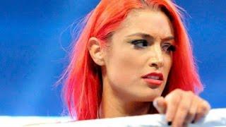 Download 10 Worst WWE Wrestlers Of 2016 Video