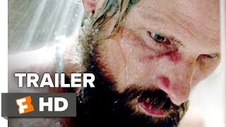 Download Captain Fantastic Official Trailer 1 (2016) - Viggo Mortensen, Frank Langella Movie HD Video