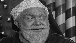 Download The Miracle on 34th Street (1955) HOLIDAY SPECIAL Video
