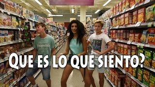 Download Can't Stop the Feeeling - Justin Timberlake SPANISH COVER by Giselle Torres Video