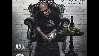 Download Remik Gonzalez // Album High Con Class Xlll Completo // By: Omar Gomez ♛ Video