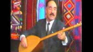 Download Nüsret Sümmanioğlu Ve Aşık Yaşar Teyhani Atışma Video