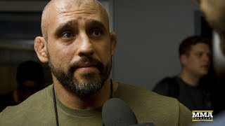 Download Conor McGregor's Nutritionist Talks Difference Between MMA and Boxing Weight Cutting Video