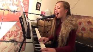 Download Adele - Hello - Connie Talbot Cover Video