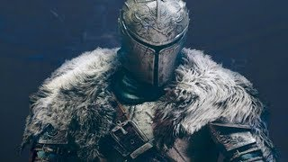 Download 10 Things Only Dark Souls Fans Will Understand Video