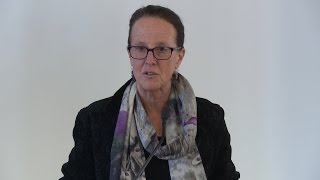 Download Feminist Change and the University: Keynote Address by Wendy Brown (Video 3 of 3) Video