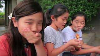 Download LAPTOP SI UNYIL   SAKURA SUKA (03/10/18) 2-3 Video
