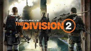 Download The Division 2 - Testing my Unreleased Builds... (ROAD TO 60K SUBS LETS GET IT) Video