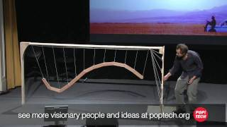 Download Reuben Margolin: On Kinetic Art Video