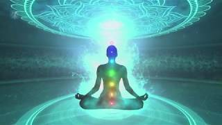 Download Manifest Miracles I Attraction 432 Hz I Elevate Your Vibration Video