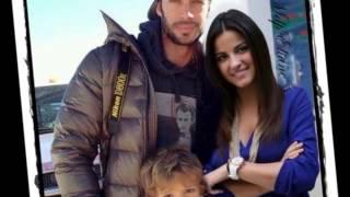 Download Minhas Colagem #LevYrroni Video