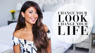 Download Change Your Look Change Your Life Video