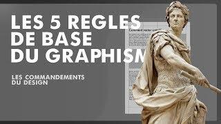 Download Les bases du graphisme Video