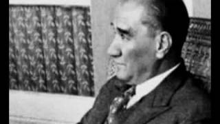 Download Yıkın Heykellerimi | Mustafa Kemal Atatürk Video