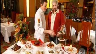 Download DISNEYLAND CHRISTMAS FOOD HIGHLIGHTS Video