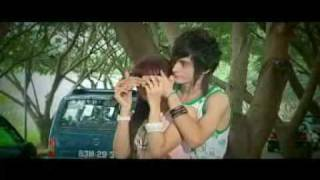 Download Think Of You - Thu Thuy Video