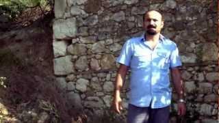 Download Sefer TUNÇ Yuregim Verdim atasa Video