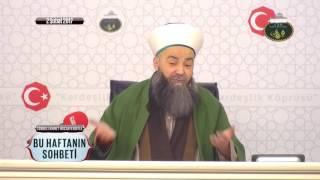 Download Laz Oğlu Ölüm Var! - Tebessüm Ettiren Nükteler Video
