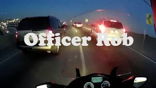 Download Why Do Cops Touch Your Car During A Traffic Stop? Video