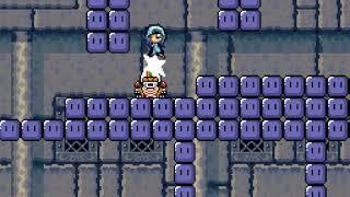 Download JUMP ½ - 53 - mario Video