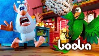 Download Booba - Gift Shop - Episode 45 - Funny cartoon for kids Kedoo ToonsTV Video