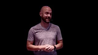 Download Strong Enough to Be Wrong | Joshua Harris | TEDxHarrisburg Video