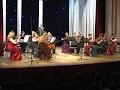 Download В обласній філармонії відбувся концерт оркестру Harmonia Nobile Video