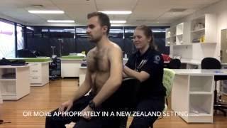 Download Kirsten Leak AUT PCA OSCE (respiratory) Video