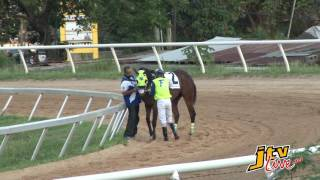 Download TOTALLY EVIL WINS FEATURE AT ELLIS THOMAS DOWNS Video