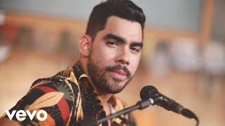 Download Gabriel Diniz - Jenifer Video