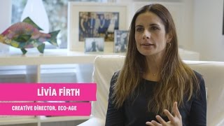 Download Who Makes Our Clothing? | Livia Firth | The True Cost Video