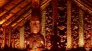 Download Haere Mai - Patea Maori Club feat. Cara Pewhairangi Video