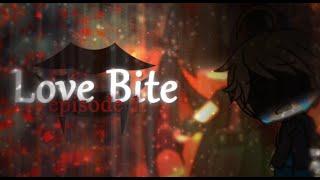 Download [GachaVerse] Love Bite Ep. 1 (Original Romance Vampire Story) Video