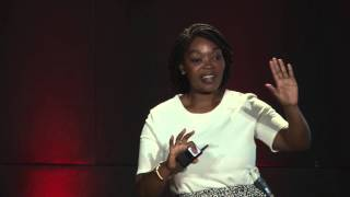 Download Your Gift Can Set You Apart | Stacey Susa | TEDxUniversityofNamibia Video
