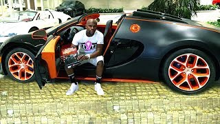 Download Floyd Mayweather's LifeStyle ★ 2017 Video
