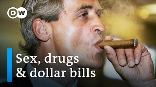 Download Playboy millionaire or saint? - The case of Florian Homm | DW Documentary Video