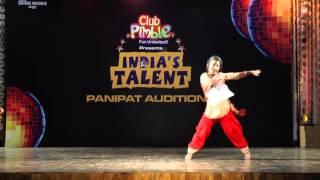 Download Dance by Kripa Video