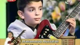 Download Mehemmed Mustafali-Apardi seller Sarani Video
