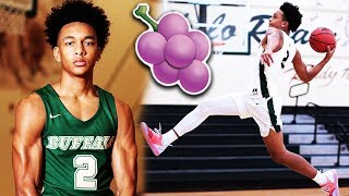 Download #1 PG in Florida Tre Mann DROPS 36 EASY!! SCORES AT WILL! WaterWorks! Video