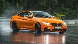 Download Best-Of BMW M Power 2017 Compilation! Video