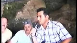 Download Ebdulqehar Zaxoyi Video