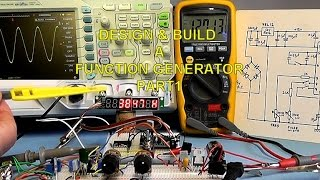 Arduino Signal Generator Free Download Video MP4 3GP M4A - TubeID Co