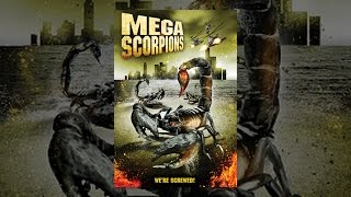 Download Mega Scorpions Video