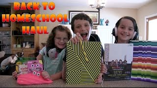 Download Back to School Supplies Haul and Mini Fashion Show with Bratayley Video