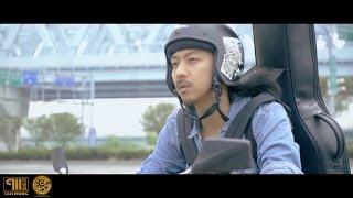 Download 玖壹壹(Nine one one)-明天再擱來 (官方MV首播) Video