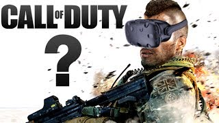 Download VR Call of Duty Rust Multiplayer - PAVLOV Video