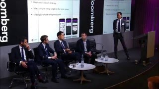 Download MiFID II - The key challenges for asset managers Video