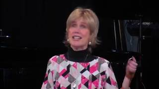 Download Kindred Community Church Presents An Evening with Joni Eareckson Tada Video