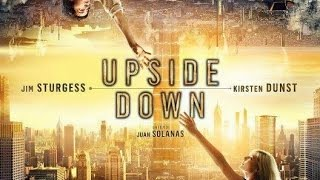 Download Upside Down 2012 Video